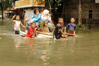 banjir5.jpg
